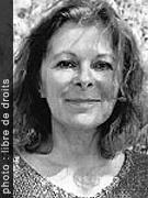 Janine Saine