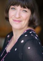 Anne-Marie Desbiens
