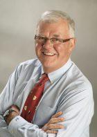 Dr. Yves Lamontagne