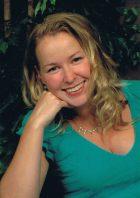 Geneviève Lemay