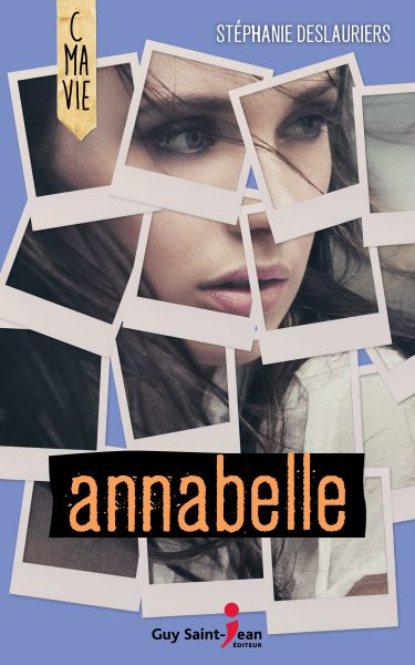 C1_CMaVie_Annabelle_HR