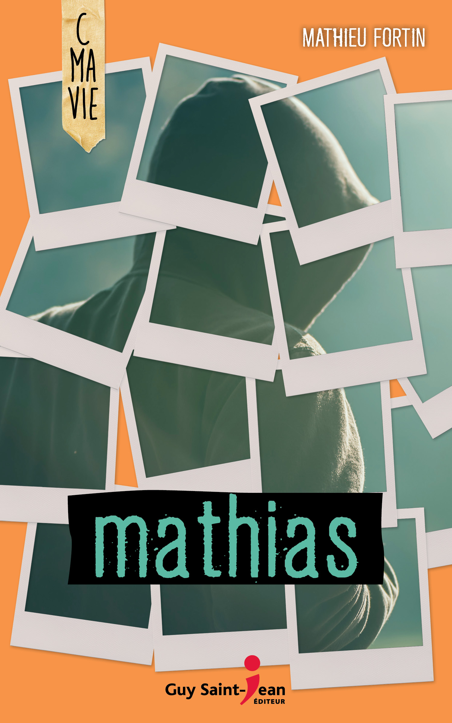 C1_CMaVie_Mathias_HR