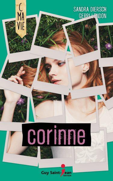 C1_CmaVie_Corinne_HR