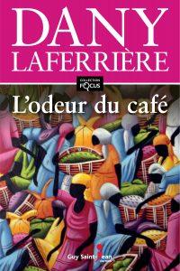 C1_Focus_LOdeurDuCafe_HR