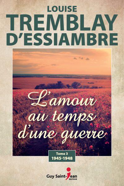 C1_LamourAuTempsDuneGuerre_t3_HR