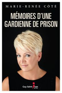 Prison_2700px