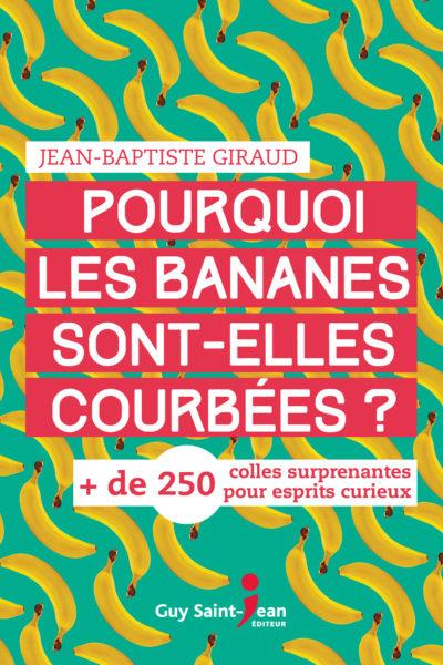 bananes_c1_rgb