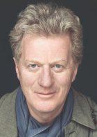 Patrick Beauduin