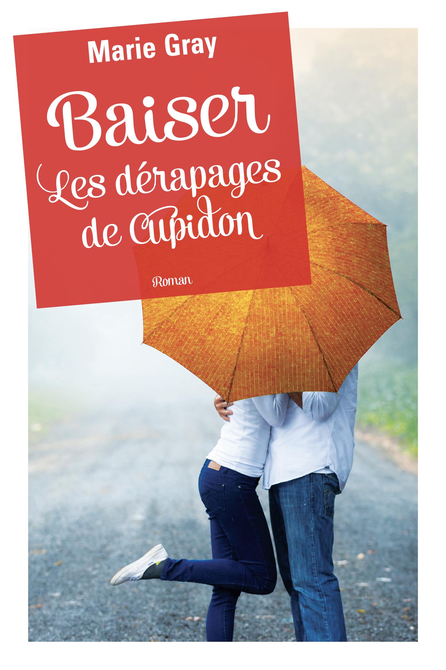 c1-baisert1compact