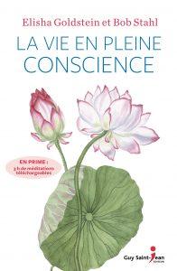 c1-conscience_finale