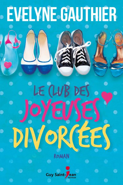 c1-divorcees
