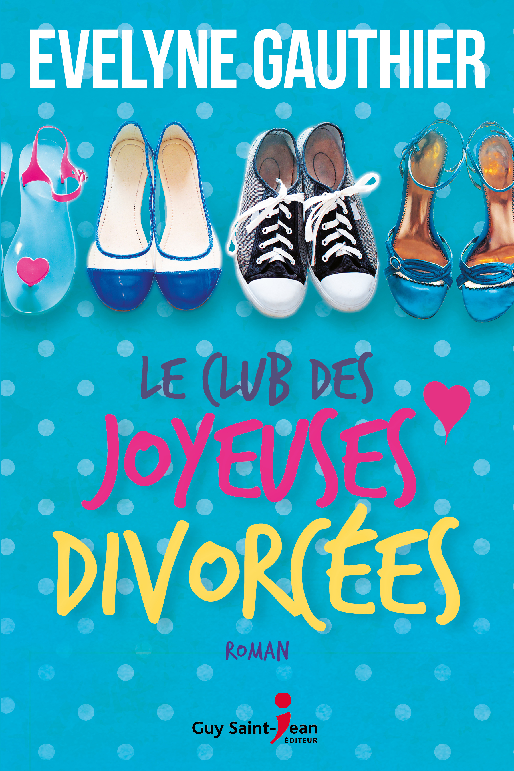 c1-divorcees