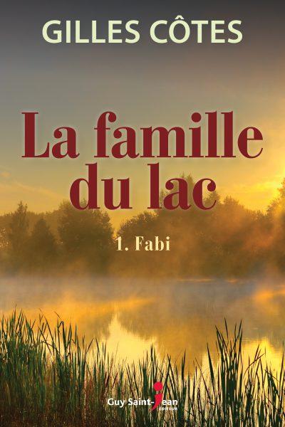 c1-famillelac