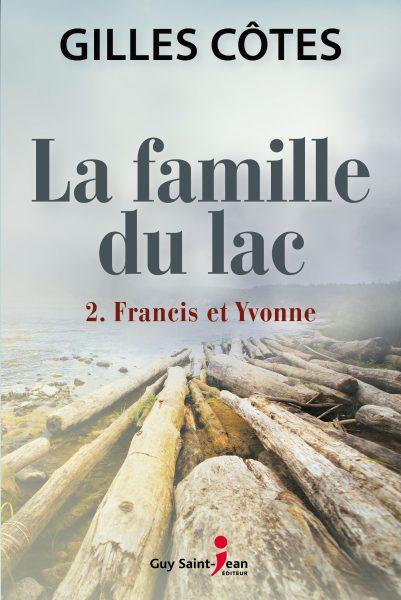 c1-famillelact2_finale