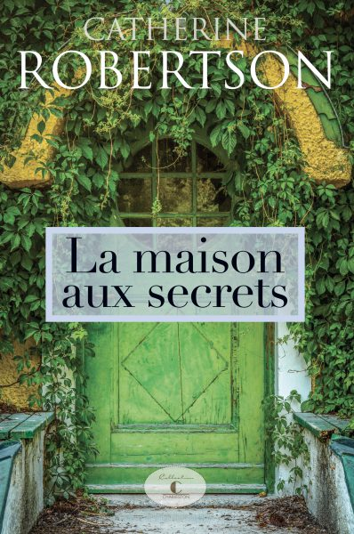 c1-maisonsecrets_hr_final