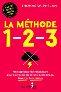 C1-Methode 1-2-3_HR