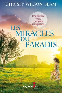 C1 Miracles