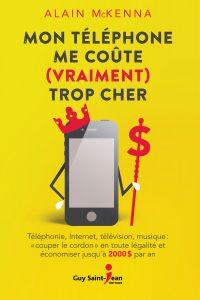 C1 Mon telephone