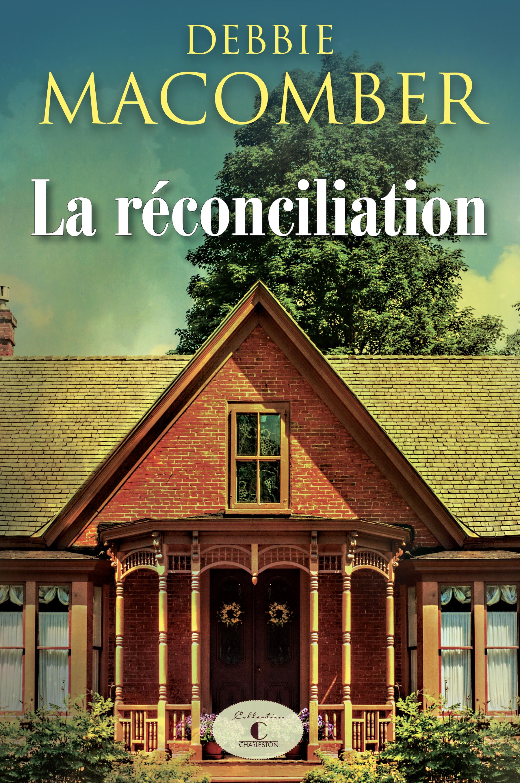 c1-reconciliation
