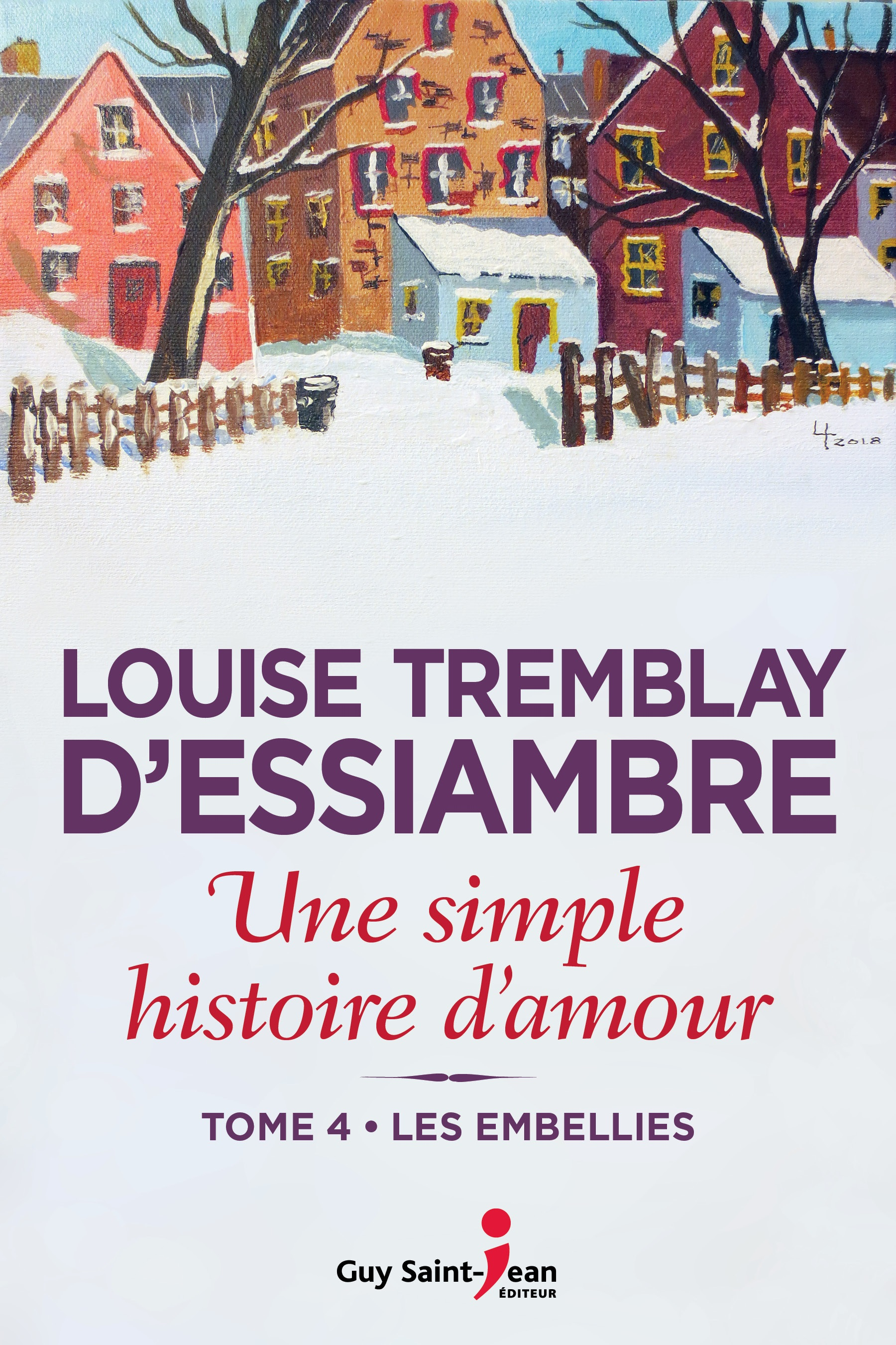 c1-simple-histoire-damour-tome-4-final