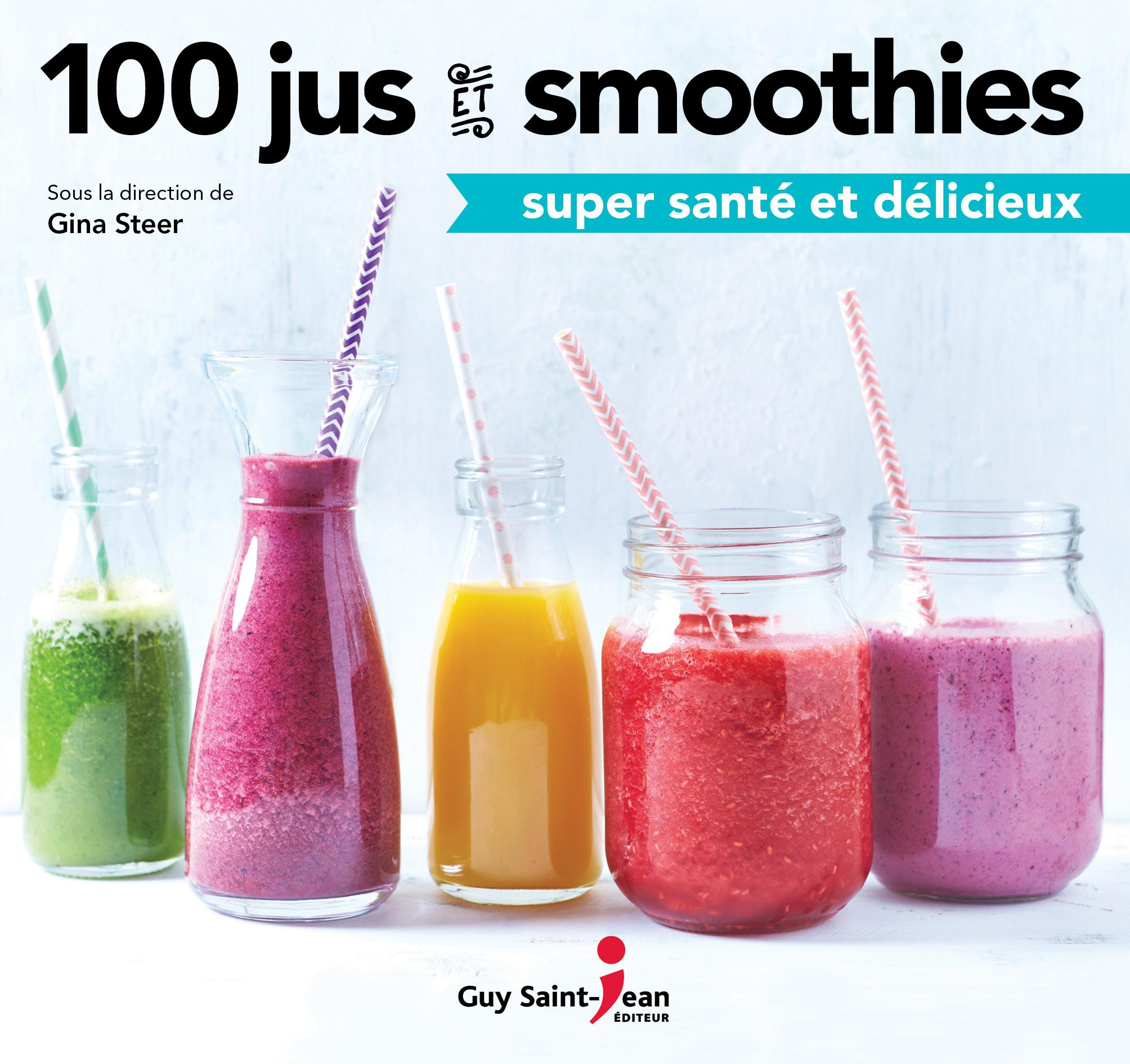 C1_100 jus et smoothies_HR_FINAL_EB