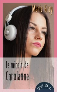 c1_14_lemiroirdecarolanne_hr_temp