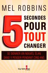 c1_5-secondes-pour-tout-changer_hr_final_eb