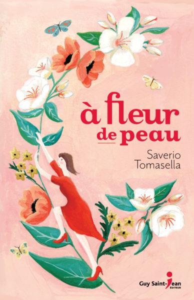 c1_a-fleur-de-peau_hr_final_eb