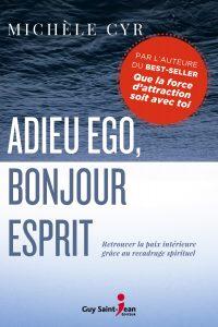 c1_adieu-ego-bonjour-esprit_hr_final_eb