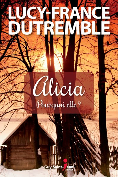 c1_alicia_hr