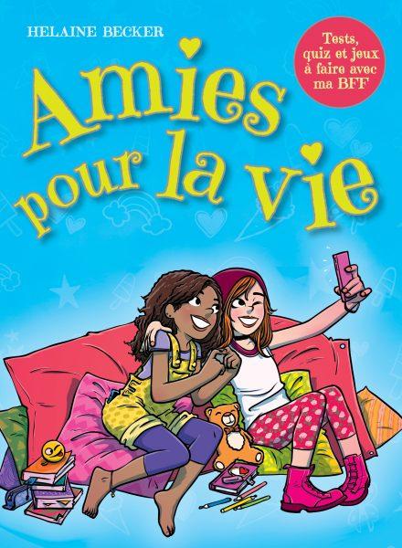 C1_Amies pour la vie_HR_FINAL_EB