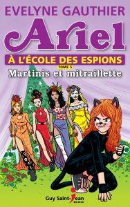 C1_Ariel_t5_Martinis_et_mitraillette_HR