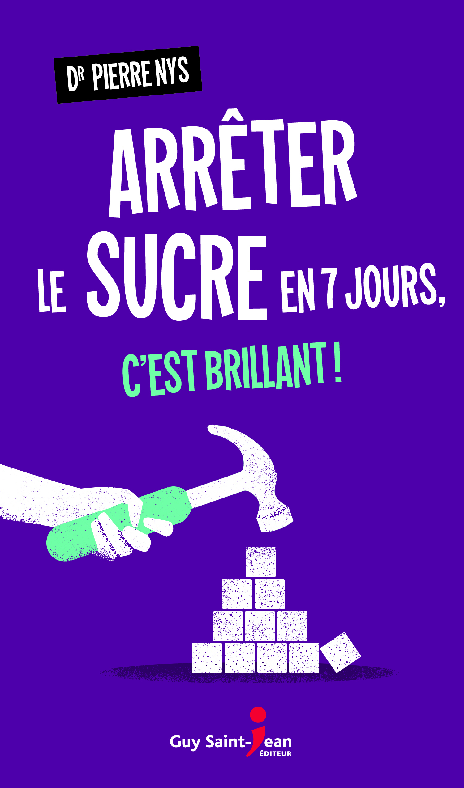 c1_arreter-le-sucre-en-7-jours_hr_final_gb