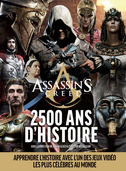 C1_Assassin's Creed_HR_FINAL_EB