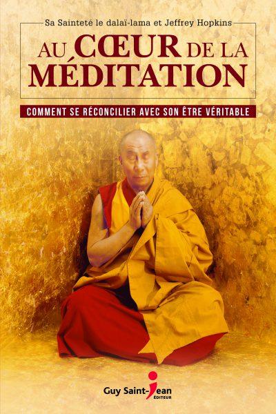 c1_au-coeur-de-la-meditation_hr_final_eb