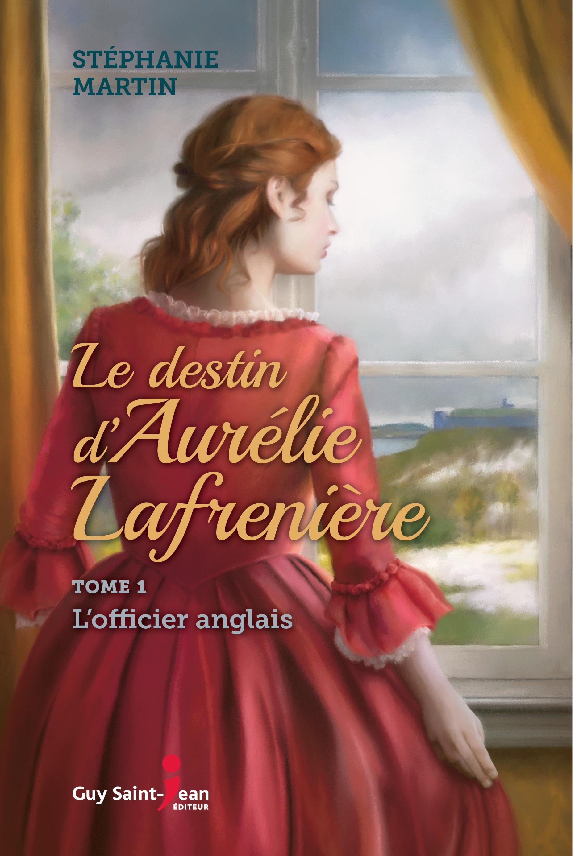 C1_AurélieLafrenière_t1_LOfficierAnglais_HR