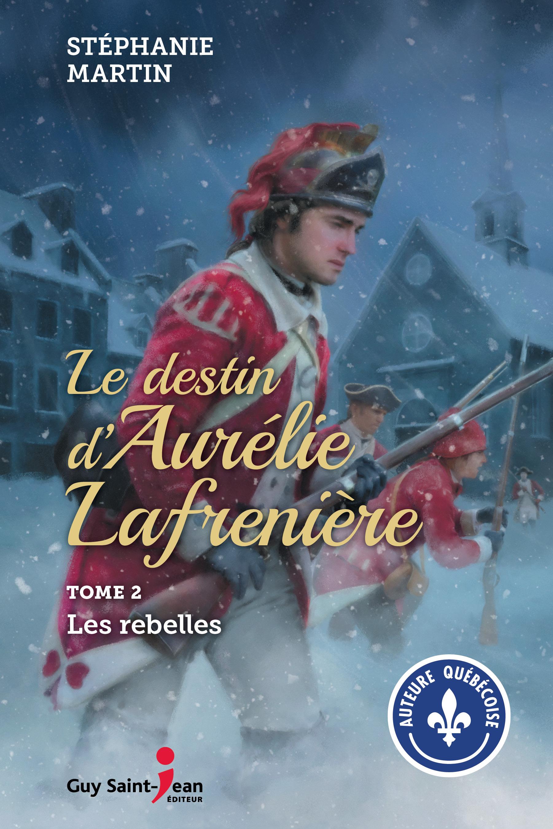 C1_AurelieLafreniere_t2_LesRebelles_HR