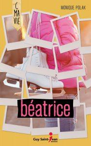 c1_beatrice_hr