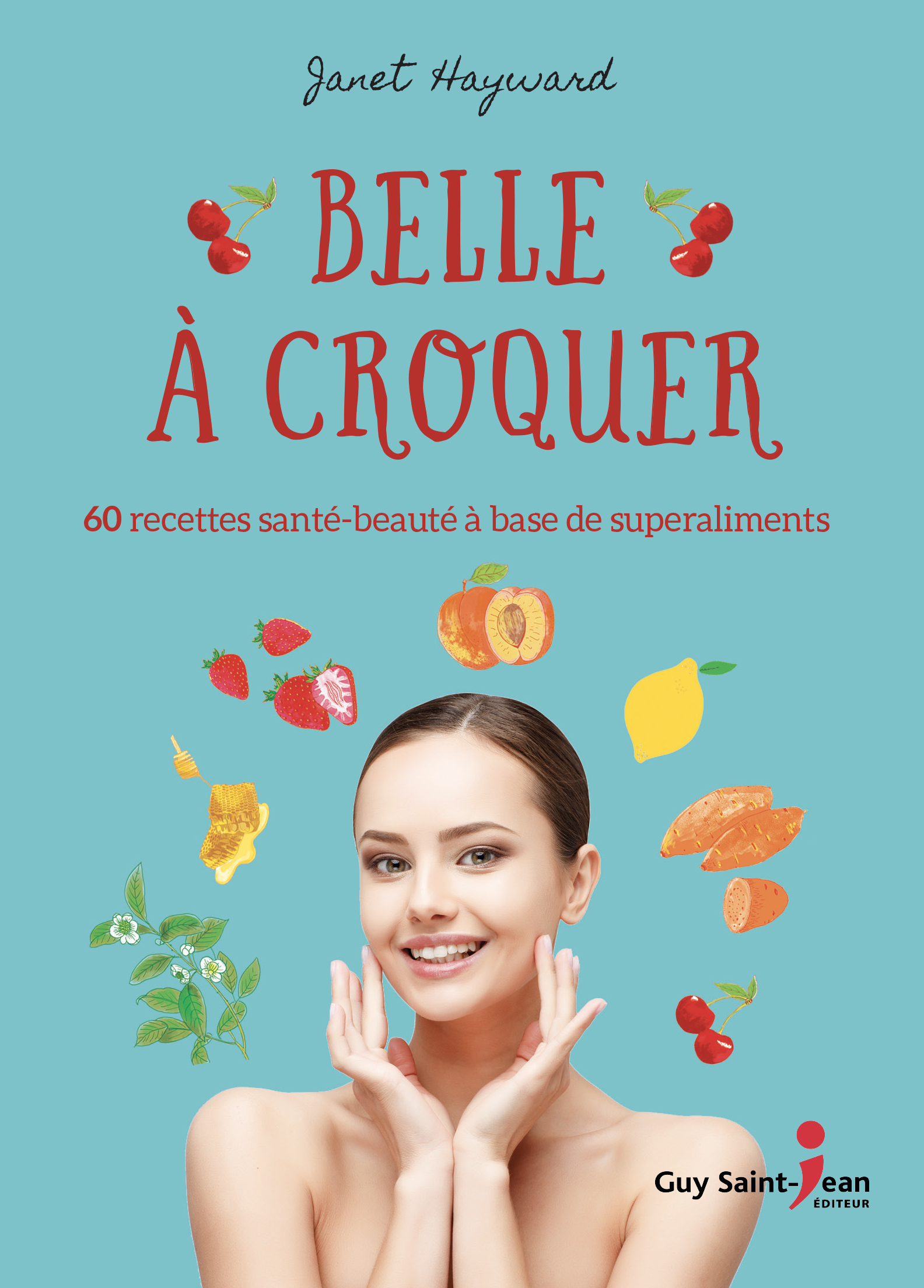 c1_belle-a-croquer_final_hr_eb