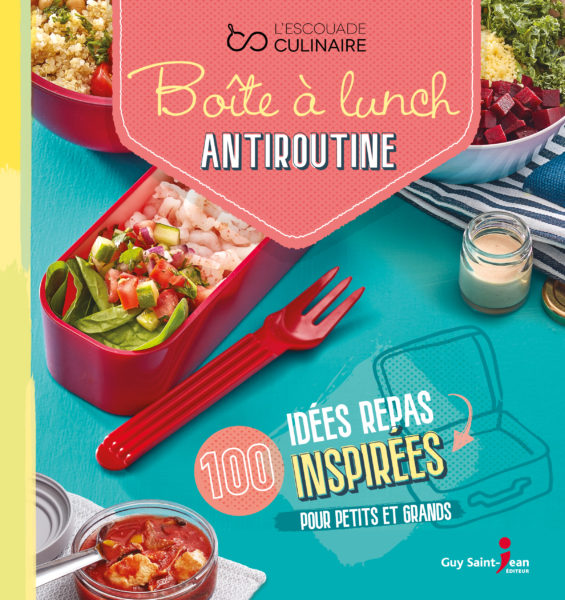 c1_boite-a-lunch-antiroutine_hr_final_gb