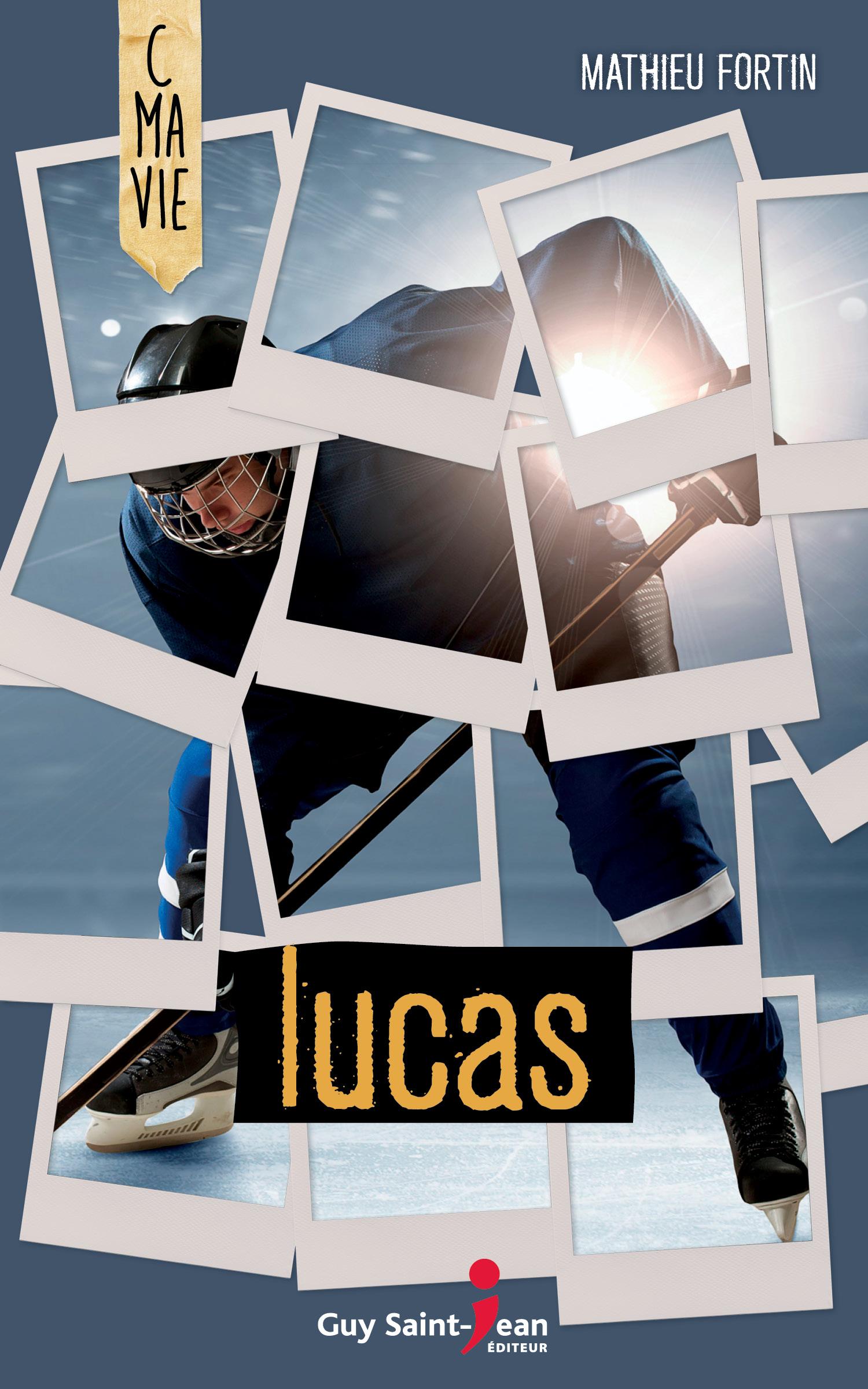 c1_cmavie_lucas_hr