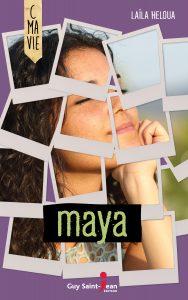 c1_cmavie_maya_hr_finale