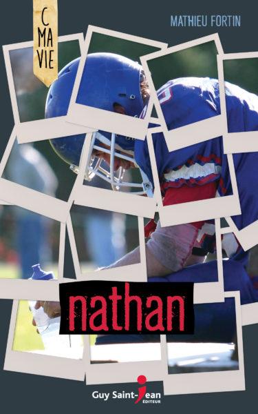 c1_cmavie_nathan_finale