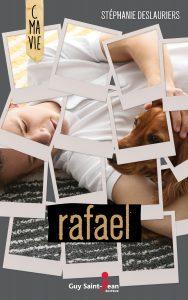 C1_CmaVie_Rafael_HR