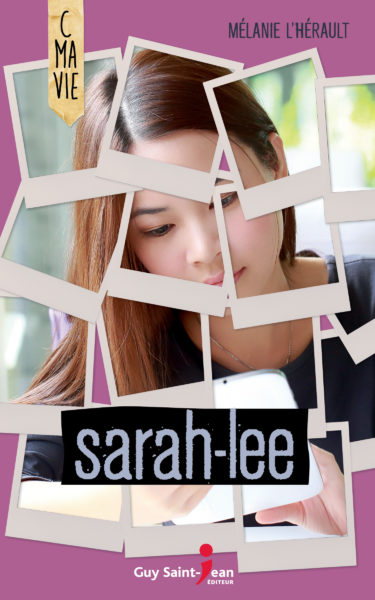 c1_cmavie_sarah-lee_finale