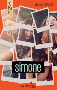C1_CmaVie_Simone_HR