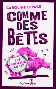 c1_comme-des-betes_hr_finale_eb