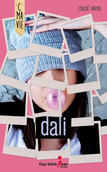 c1_dali_cmavie_hr