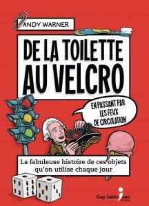 c1_de-la-toilette-au-velcro_final_hr_eb