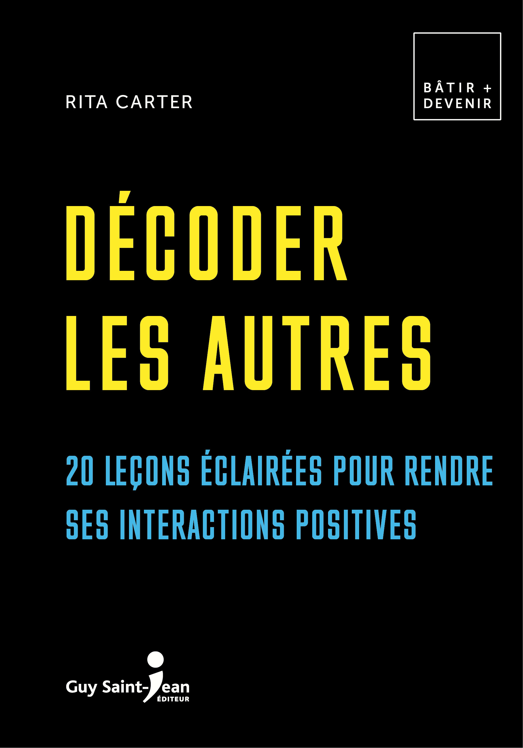 c1_decoder-les-autres_hr_final_gb